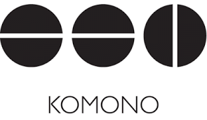 <b>Komono Watches</b> - <b>Komono Watches</b>! Find them!