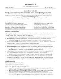 senior associate attorney resume sample planner strategic planning manager corporate senior attorney resume