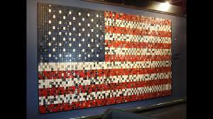 Самая известная в мире <b>зажигалка Zippo</b>. <b>Made in</b> USA - YouTube