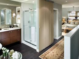 spa bathroom showers:  images about bathroom on pinterest mosaic wall shower tiles and polished chrome