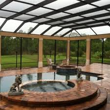 patio cost aluminum enclosures screened picture top rated patio screen company in west palm beach