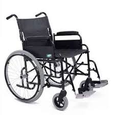 Image result for wheelchair images