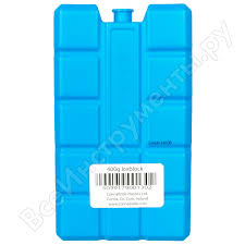 <b>Аккумулятор холода Green glade</b> 400 г 3058 - цена, отзывы ...