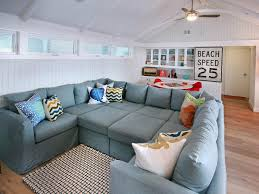 big couches living room modular sofa this modular sofa is deep and comfortable and big living room couches