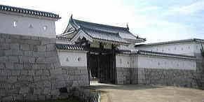 「赤穂城が幕府に明け渡し」の画像検索結果
