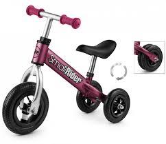 <b>Беговел</b>-<b>каталка Small Rider Jimmy</b> - купить в Москве