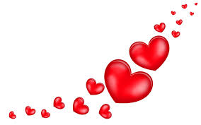 Image result for images of hearts