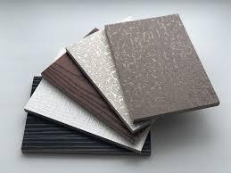 Декоративные панели и плиты <b>МДФ для шкафов</b> (10 мм ...