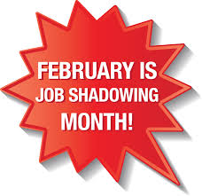 ccsd cte is cte month job shadowing month to join the celebration of career and technology education in please select one of these links