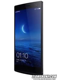 OPPO Find 7 สมาร์ทโฟน หน้าจอ 5.5 นิ้ว ราคา 12,990 บาท - สยามโฟน.คอม