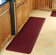 Rubber Kitchen Floors Kitchen Unbeatable Rubber Mats For Kitchen For Interior Safety