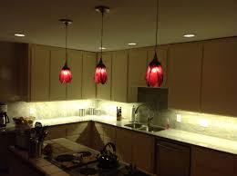benefits of using kitchen pendant lighting appealing pendant lights kitchen