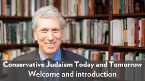 conservative judaism today and tomorrow conservative judaism today and tomorrow