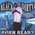 Dirty Rap Game