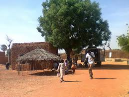 post your photos of igbo village houses here   culture    nigeria