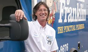 my job mark parsons master plumber benjamin franklin my job mark parsons master plumber benjamin franklin