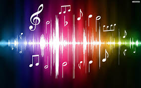 Get Unique <b>Thank You Mama</b> Mp3 Download Fakaza MP3 - MP3 ...