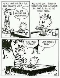 the life of writing college papers