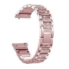 Часы и <b>ремешки Suunto</b> на2020 год
