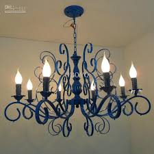 package included 1chandeliers lamp cheap chandelier lighting