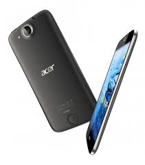 Acer Liquid Jade Z Reviews and Ratings - TechSpot