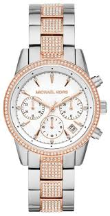 Наручные <b>часы MICHAEL KORS</b> MK6651 — купить и выбрать из ...