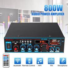 Best value Amplifier <b>800w</b> – Great deals on Amplifier <b>800w</b> from ...