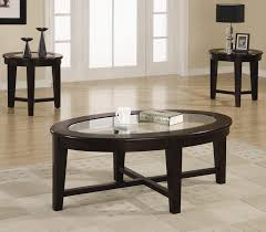 tables sets living rooms