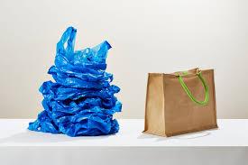 Is <b>Silicone</b> a <b>Safe</b> Alternative to Single-Use Plastics?