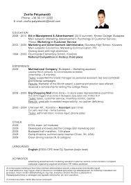 restaurant cashier resume sample checker sample resumes resume restaurant cashier resume sample aleidigimergenet resume template restaurant cashier resume sample job and resume resume examples for cashier job resume