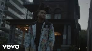 The Weeknd - <b>King Of The</b> Fall - YouTube