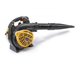 <b>Stiga SBL 327V</b> Blower Vacuum - Newmarket Garden Machinery ...
