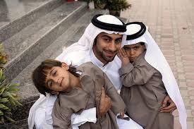 Image result for beautiful muslim man