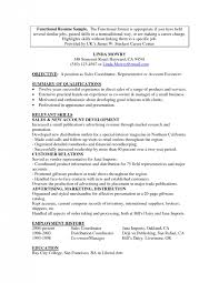 Functional Resume Examples Career Change | Samples Of Resumes Career Change Functional Resume Sample Career Change Functional kj87 ...