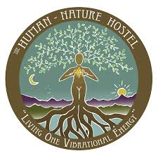 yukons quest the human nature hostel the human nature hostel