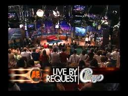 <b>Chicago Live</b> By Request - YouTube