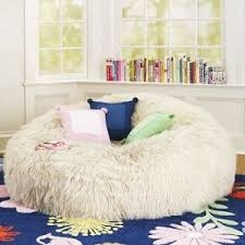 pb teen furniture pottery barn teen bean bag chairs interior design for the bedroom beanbags sphere chairs furniture dorm