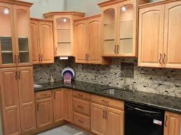 wall color ideas oak:  kitchen luxury kitchen paint color ideas with oak cabinets images of new at plans free  kitchen charming kitchen paint colors
