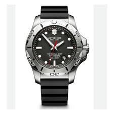 Наручные <b>часы Victorinox 241733</b> — купить в интернет-магазине ...