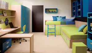 kids bedroom astonishing taupe white small kid bedroom come with blue wood doff floating shelves astonishing kids bedroom