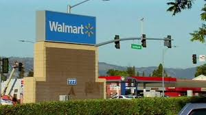 w crowbar arrested for attacking little girl at san jose 4 year old girl attacked crowbar at san jose walmart