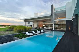 luxurious jrb house by reims architecture amazing home office luxurious jrb house