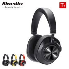 Buy <b>Bluedio</b> Top Products Online at Best Price | lazada.com.ph