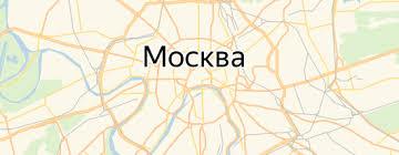 <b>Эфирные масла</b> — купить на Яндекс.Маркете