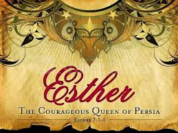 Image result for queen esther