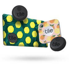 Find Your <b>Keys</b>, Wallet & Phone with Tile's App and <b>Bluetooth</b> ...