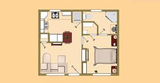 Small House Plans Under Sq FT Small Cottage House Plans     Small House Plans Under Sq FT Small Cottage House Plans