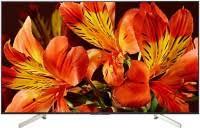 """<b>Sony</b> KD-49XF8577 49 """" – купить <b>телевизор</b>, сравнение цен ..."""