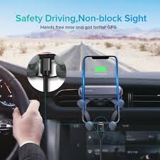 Other Car & Truck Interior Parts <b>Universal Gravity Car</b> Accessories ...