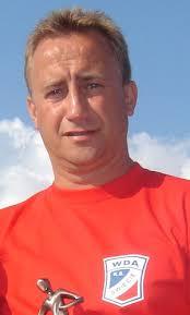 Piotr Grajewski. kadra Funkcja: Trener Data urodzenia: 1969-12-27 - piotr-grajewski-65